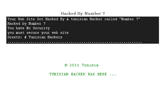 www.bettersms.net hacked!